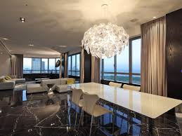 modern chandelier stunning modern chandeliers for bedrooms