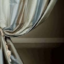Wild Things Interiors Designer Curtains For Less Wildthings Ie Wild Things Interiors