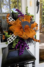 109 best wreaths images on pinterest wreath ideas deco mesh