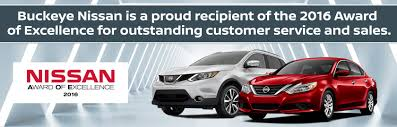 nissan finance novated lease buckeye nissan in hilliard serving columbus grove city powell