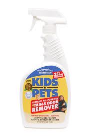 Where To Buy Upholstery Cleaner Kids N Pets Instant All Purpose Stain U0026 Odor Remover Kids N Pets