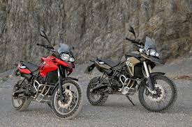 bmw f700gs malaysia bmw malaysia unveils f 700 gs and f 800 gs the malaysian times