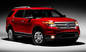 Ford Explorer Horsepower - ford explorer 2013 2011 ford explorer xlt 4wd photo mustang