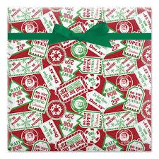 splendi gift wrap image ideas do not open