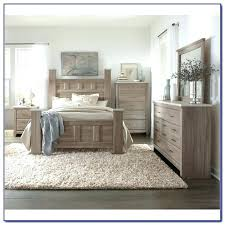 avalon bedroom set art van bedroom sets large size of art van furniture inc king bed