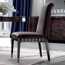 giorgio collection dining tables collection absolute dining chair