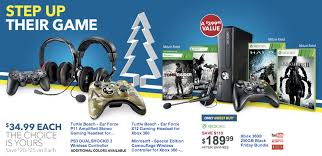 best black friday deals on xbox best buy black friday preview 2013 with xbox 360 bundle and video