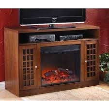 Tv Stand Fireplace Heater by 8 Best Fire Place Images On Pinterest Electric Fireplaces