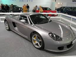 fastest porsche most expensive and fastest cars in the world