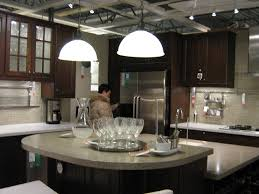 islands for your kitchen decorating your kitchen island with style kitchen floor plans and