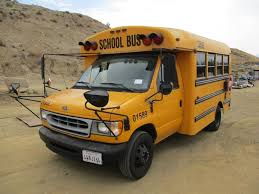 ford e350 in california for sale used trucks on buysellsearch