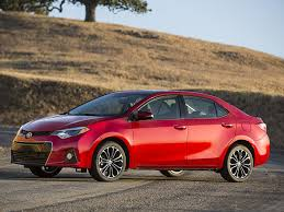 toyota corolla kelley blue book 10 most affordable cars of 2015 kelley blue book
