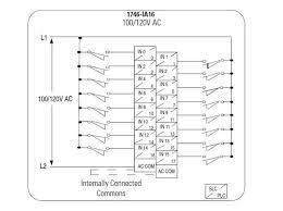 1746 ia16 wiring diagram gandul 45 77 79 119