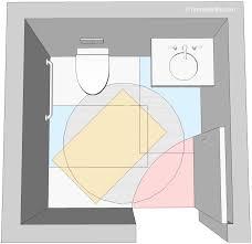 bathroom ada grab bar requirements handicap bathroom dimensions