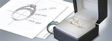 custom design rings images Custom jewelry design houston engagement rings deville fine jpg