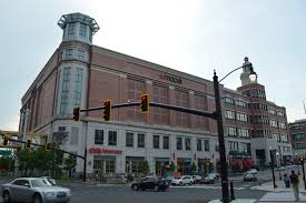 brookfield bids 14 8b for rest of providence place mall landlord