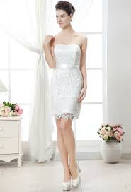 robe mariã e courte robes de mariée originales sur mesure ou sur catalogue