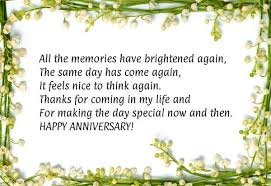 marriage day quotes 100 anniversary quotes for him and with images morning