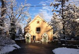 Lehigh Valley Wedding Venues New Hope Pa And Wedding Venue Hollyhedge Estate