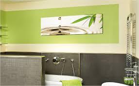 bilder fürs bad bei hornbach - Glasbilder Für Badezimmer