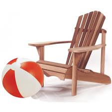 chaise adirondack fauteuil chaise adirondack ottoman mobilier de jardin le comp