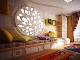unique bedroom ideas beautiful bedroom ideas with unique concept homedevco