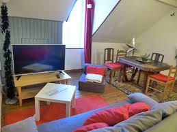 cherbourg chambre d hote location d appartements sur cherbourg à partir de 50 nuit