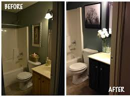 minmalist interior bathroom ideas for small bathrooms pinterest