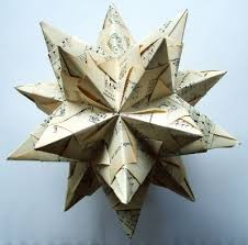 168 best origami images on pinterest paper origami paper and