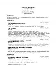 Resume Example With No Experience by Top Commercial Real Estate Agent Resume Example With Real Estate