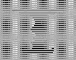 Vase Faces Illusion 50 Good Moving Illusion