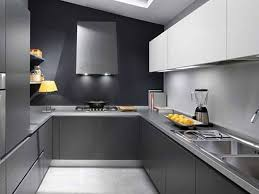 Minimalist Kitchen Design Modern Minimalist Kitchen Design Model 4 Home Ideas
