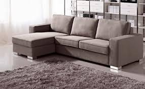 Costco Sectional Sleeper Sofa Sofa Recliner Sleeper Sofa Graceful Tracy Recliner Sleeper