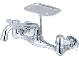 Vintage Kitchen Faucets by Kitchen 33 Brass Kitchen Faucet Bridge Kitchen Faucets Bridge