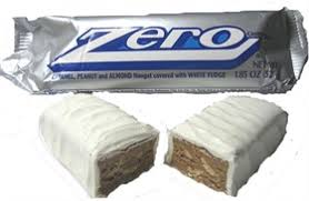 where to buy zero candy bar zero candy bar 24ct bar childhood memories and childhood