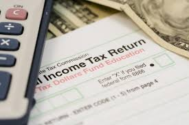 Estimate State Tax Refund by How To Check Your State Tax Refund Status