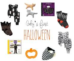 Pinterest Halloween Gifts by Jenny Steffens Hobick Halloween Gifts In The Mail Baby Gifts