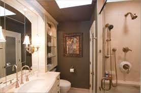 Master Bathroom Layout by Master Bathroom Layout Long Narrow And Ideas Idolza
