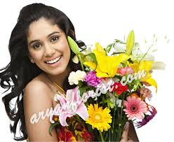 Floral Delivery Flower Delivery In Chennai Send Flowers To Chennai