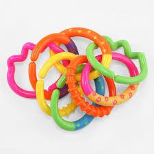 baby toy rings images Ring a links makeupandbabies jpg