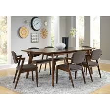 White Mid Century Dining Table Living Room Mid Century Modern Furniture Living Room Medium