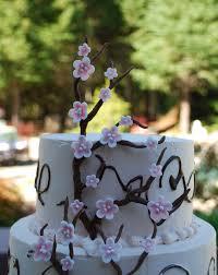 8 best wedding cake ideas images on pinterest cherry blossom