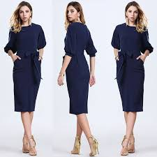online get cheap vintage clothing aliexpress com alibaba group