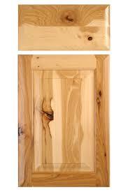 Hickory Cabinet Doors Cabinet Door Trends Taylorcraft Cabinet Door Company