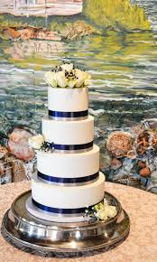 Wedding Venues In Roanoke Va Gallery U2014 Fresh Baked Wedding Cake Roanoke Va