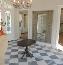 luxury home decor magazines tile view tile works decor idea stunning creative to tile works