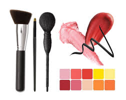 makeup classes in los angeles crabtree professional makeup artist hair stylist san