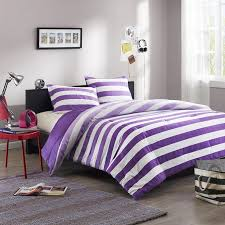 Bed Comforter Sets For Teenage Girls by 57 Best Tiffany Images On Pinterest Bedding Sets Bedroom Ideas