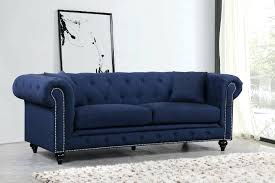 The Chesterfield Sofa Company Modern Chesterfield Sofa Large Size Of Chairmodern Chesterfield
