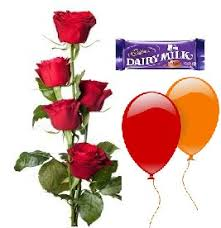 deliver birthday cake and balloons order online balloons cakes flowers in bhatinda bhatinda